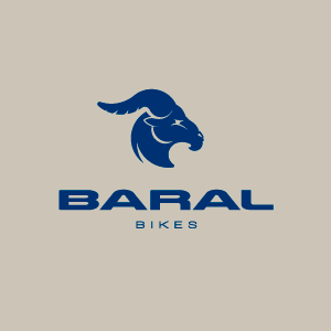 Baral