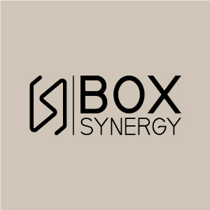 box-synergy