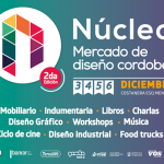 Feria Nucleo 2.png-large