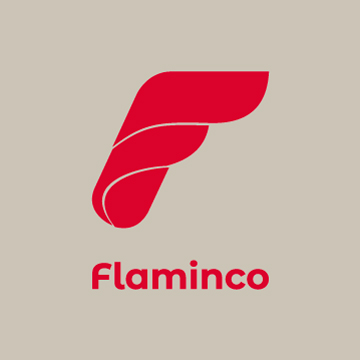 Flaminco logo
